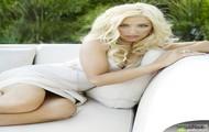 zdjęcia Christina Aguilera