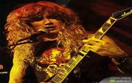 Megadeth tapety