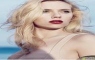 Scarlett Johansson zespół