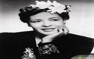 Billie Holiday zdjęcia