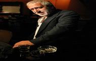 koncert Gordon Haskell