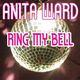 Anita Ward tapety