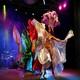 Samba brazylijska! Show Afro Carnaval