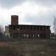 Mosina/opuszczona fabryka