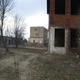 Mosina/opuszczona fabryka2