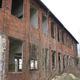 Mosina/opuszczona fabryka3