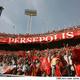 Piłka nożna - IRAN - ultras asian
