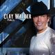 Walker Clay zdjęcia