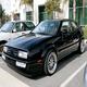 tuning Volkswagen Corrado VR6
