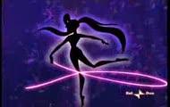Transformacji enchantix Winx (wszystkie)