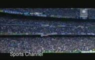 Finał - Liga Mistrzów 09/10 I Inter Mediolan vs Bayern Monachium I Gole z meczu I