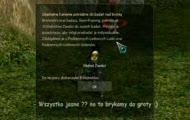 Metin2.PL - FuBu Vs 92 Mission Seona Pyeonga (Klejnot Zawiści)