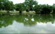 Łowienie ryb helikopterem