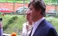 Janusz Palikot typuje wyniki wyborów prezydenckich