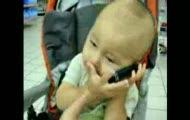 jak zrobić telefon-zabawkę dla dzieci?