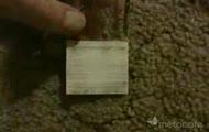 jak zrobić mini lodówkę na USB?