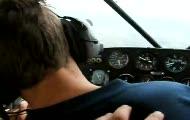 Żart pilota