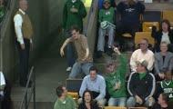 Legendarna cieszynka fana Celticu w wersji HD