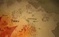 The Pride of Taern - Intro