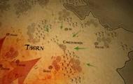 Taern.pl - polska gra MMORPG