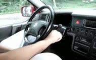 VW AUDI FILM INSTRUKTAŻOWY - zobacz jak działa BYPASS