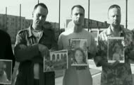 Sebastian Biały Białek feat Magda - WALCZĘ DO KOŃCA (official video)