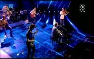 LemON - Finał Must Be The Music - Tylko muzyka 3 Finał