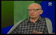 Prof. Bogusław Wolniewicz - Radio Maryja