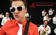 CeZik - Co To Za Pedał? (official video)