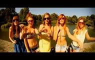 Natural Dread Killaz feat. Adry - Na Wakacje (Mesajah, Paxon)