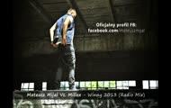 Mateusz Mijal & Liber - Winny (Official Remix)