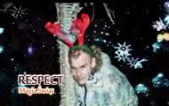 Respect - Magia świąt