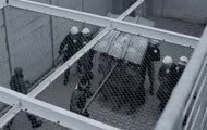 Elita - Służba więzienna GISW Katowice