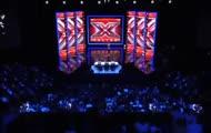 Cleo X Factor Polska - Donatan