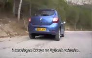 Podsumowanie 21 serii Top Gear