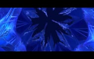 Demi Lovato - Let It Go (Official Video)