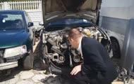 Jak kupić bezwypadkowy samochód?