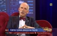 Wojtek Jagielski na żywo