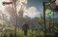 Oficjalny gameplay Wiedźmina 3: Dzikiego Gonu