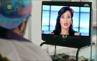 Reakcja Siary na reklamę MediaExpert