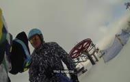 Kultura narciarza