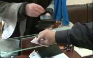 Od 01.03.2015 kasy fiskalne obowiązkowe m.in. u mechanika, kosmetyczki, dentysty i fryzjera (28.02.2015)