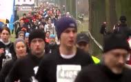 Żołnierze Wyklęci / Chwała Bohaterom (01.03.2015)