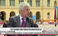 Robert Gwiazdowski o przyczynach bezrobocia