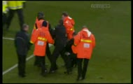 Atak na Franka Lamparda