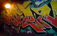 Graffiti2007 Mega Zbiór