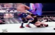 John Cena by Def Makaveli