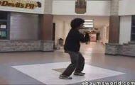 liquid-dancing