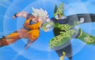 Goku.vsCell.by.Emcio