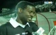 Martins Ekwueme